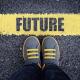 Leading Globally- Understanding Future Orientation