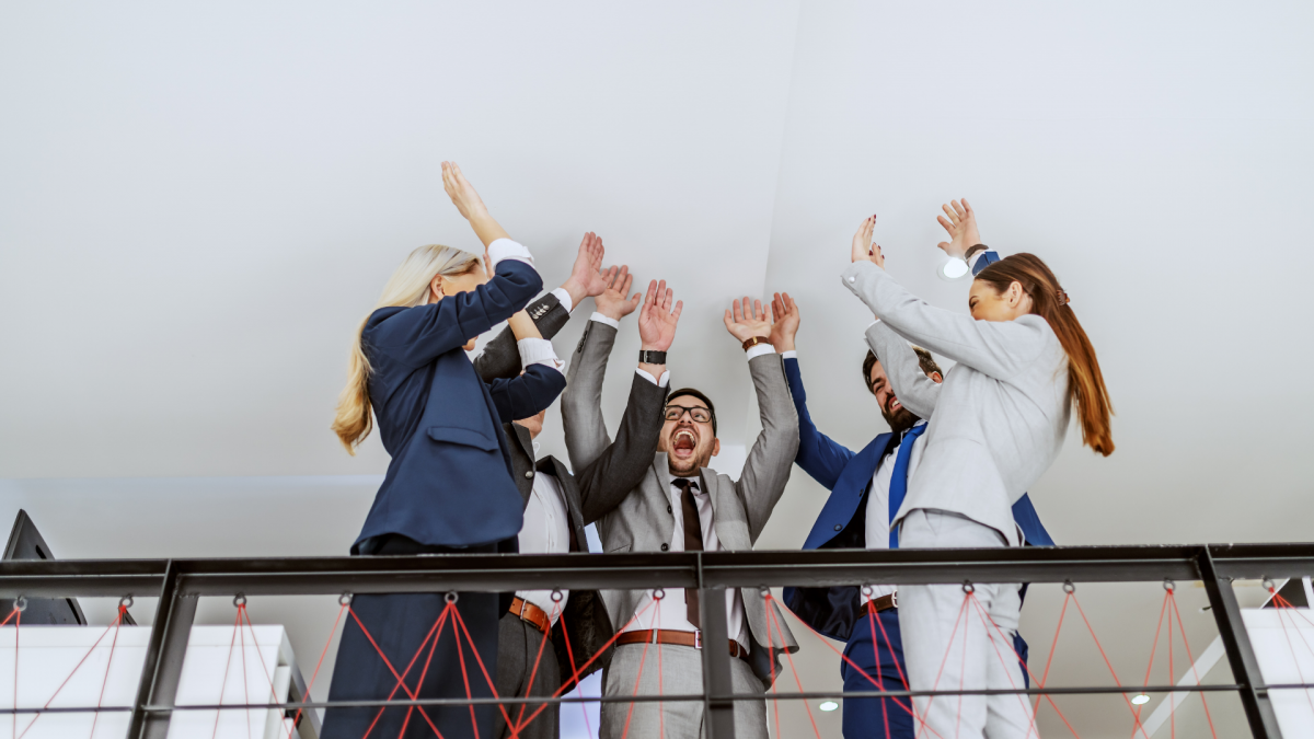 The Three C's of an Effective Hire