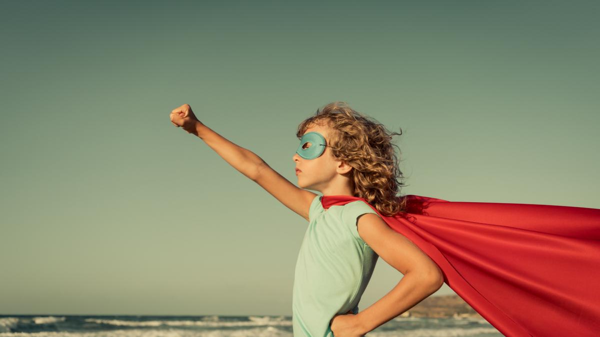 Is Leadership a Noun or a Verb?