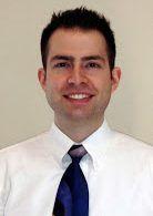 David Stehilk