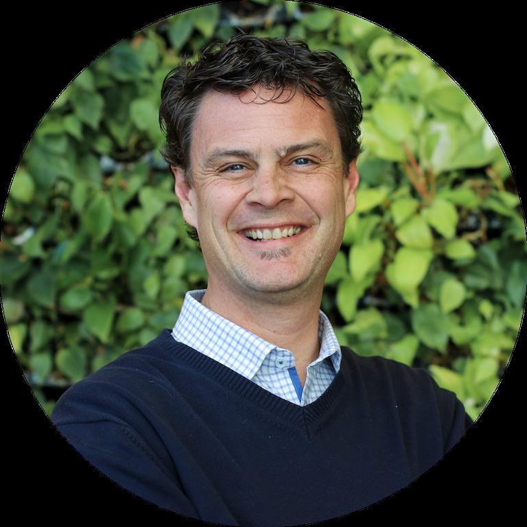 Suderman Solutions - Jeff Suderman